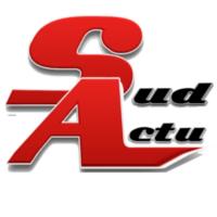 SUD ACTU devient ALTA1337.COM